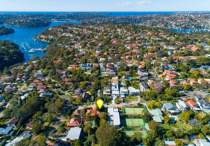 50 Lower Bligh Street Northbridge NSW 2063 - Image 2