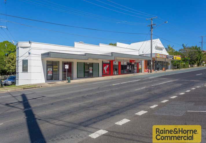 454 Samford Road Gaythorne QLD 4051 - Image 1