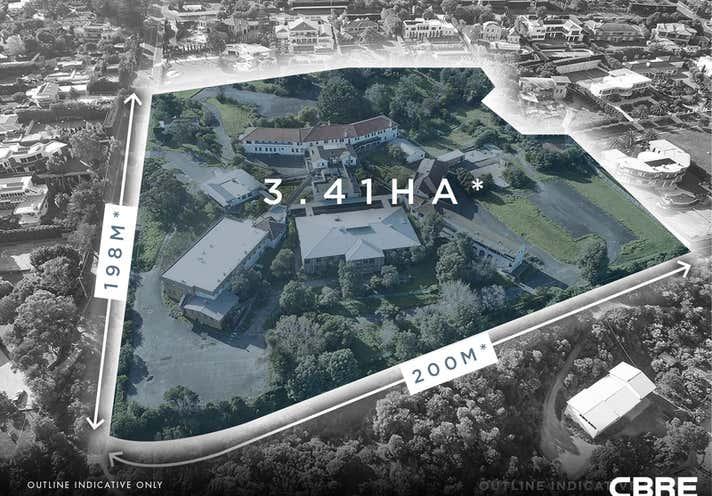 33 Jacksons Road Mount Eliza VIC 3930 - Image 2