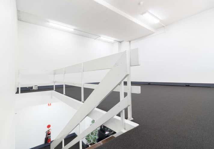 410 Church Street Parramatta NSW 2150 - Image 9