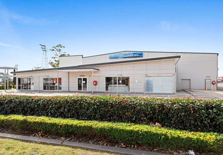 169 Hursley Road Glenvale QLD 4350 - Image 14