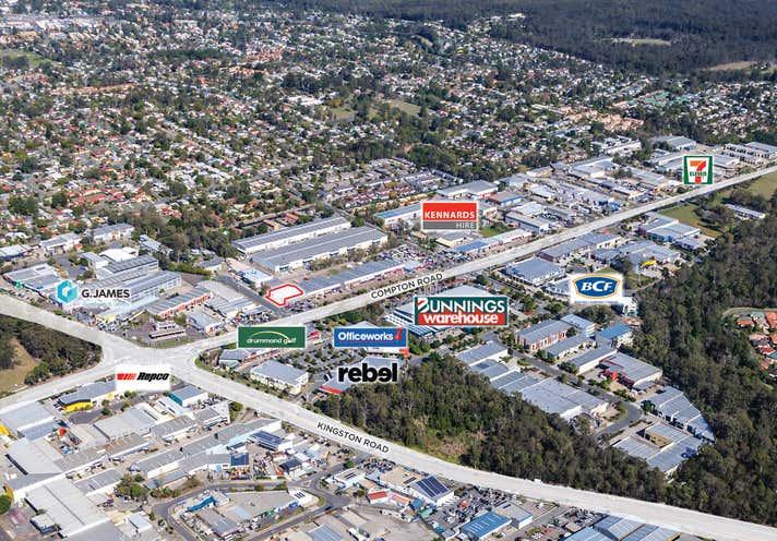 3 Pendrey Court Woodridge QLD 4114 - Image 10