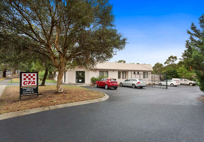 18-22 Lakeview Drive Lilydale VIC 3140 - Image 1