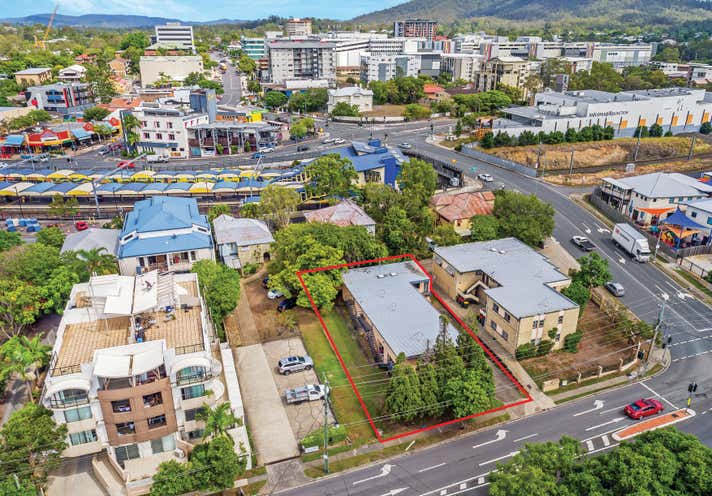 153 Clarence Road Indooroopilly QLD 4068 - Image 1