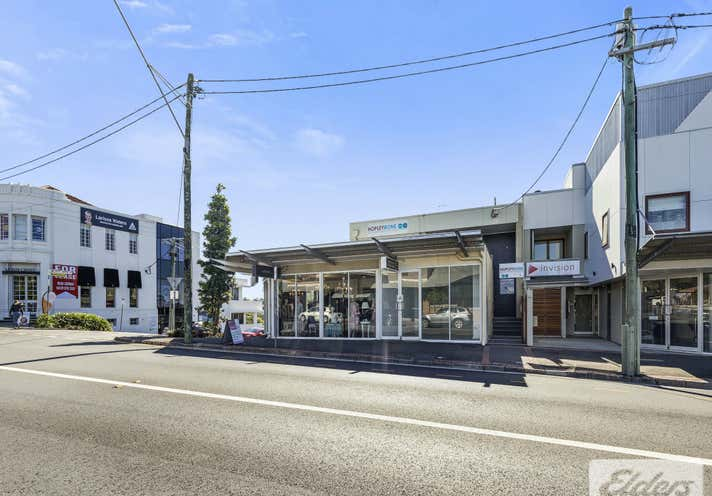 245 Given Terrace Paddington QLD 4064 - Image 9