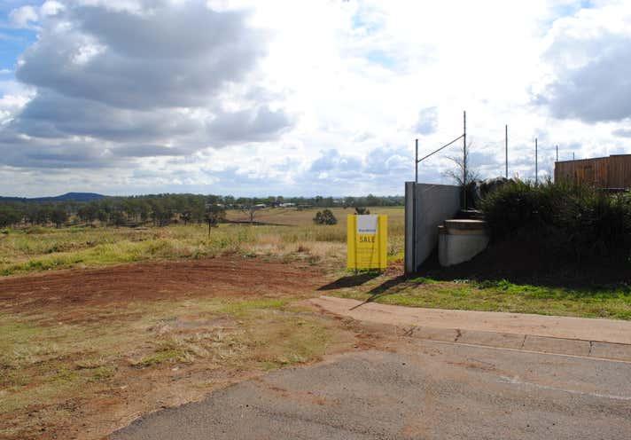Lot 18 Browne Road & Lot 17 Darian Street (Highfields) Meringandan QLD 4352 - Image 9