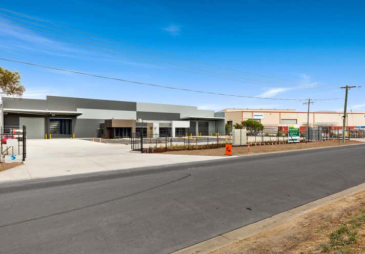 5-7 Stanley Road Laverton North VIC 3026 - Image 12