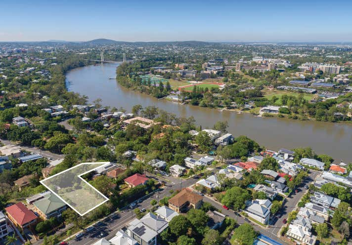 10 Paradise Street and 238 Boundary Street Highgate Hill QLD 4101 - Image 5
