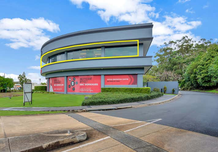 193 Ferry Road Southport QLD 4215 - Image 2