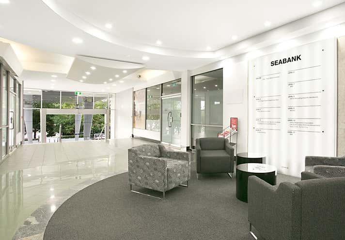 Seabank Business Centre, 12-14 Marine Parade Southport Qld 4215 - Image 2