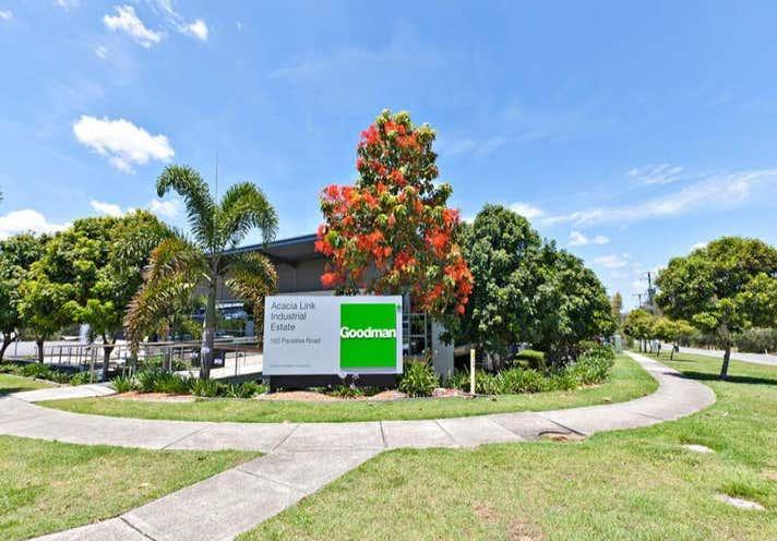 Acacia Link Industrial Estate, 152 Paradise Road Acacia Ridge QLD 4110 - Image 5