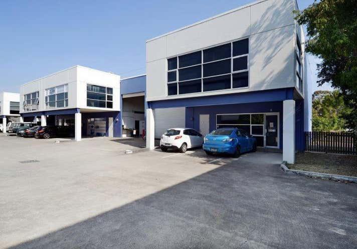 4/11 Breene Place Morningside QLD 4170 - Image 6