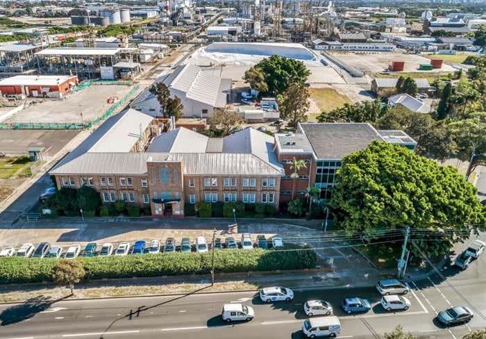 16-20 Beauchamp Road Banksmeadow NSW 2019 - Image 11