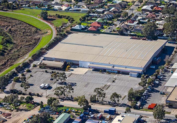 Lot 89 Deeds Road North Plympton SA 5037 - Image 2