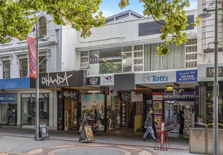 55 Elizabeth Street Hobart TAS 7000 - Image 2