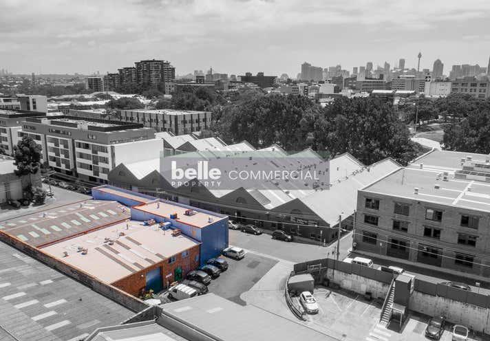 55-57 Denison Street Camperdown NSW 2050 - Image 1