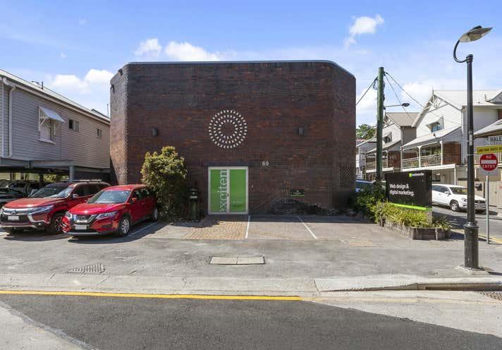 69 Hale Street Petrie Terrace QLD 4000 - Image 6