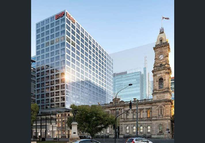 10 Franklin Street Adelaide SA 5000 - Image 1