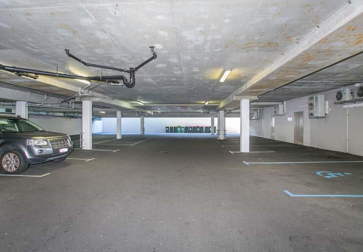 6 Barrington Street Spearwood WA 6163 - Image 20