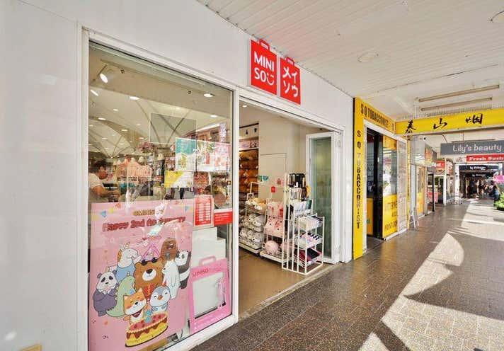 169 Oxford Street Bondi Junction NSW 2022 - Image 5