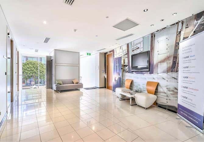 9 Hercules Street Hamilton QLD 4007 - Image 2