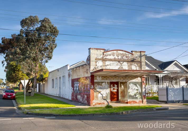 42 Harding Street Coburg VIC 3058 - Image 1