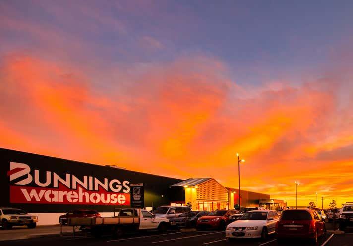 Bunnings Warehouse, 2 Walter Road Kingaroy QLD 4610 - Image 18