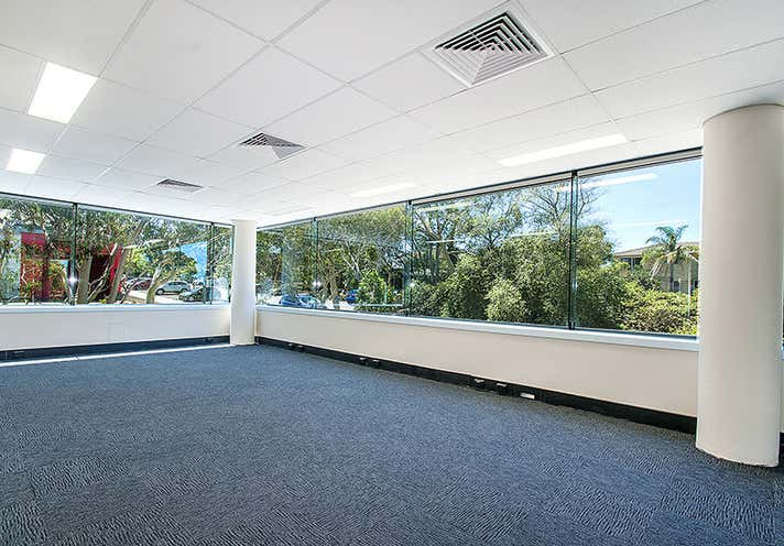 Equinox Centre, 18 Rodborough Road Frenchs Forest NSW 2086 - Image 2