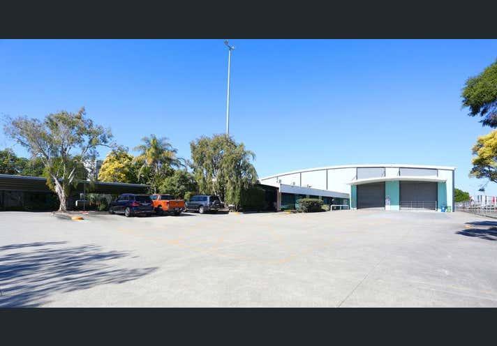 78 Prichard Road Virginia QLD 4014 - Image 11