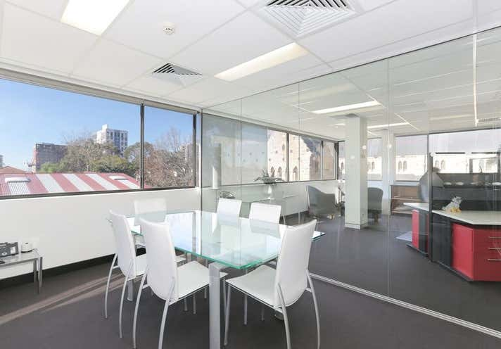 3-5 West Street North Sydney NSW 2060 - Image 1