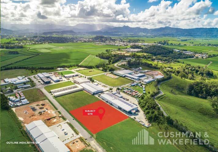15-21 Thornbill Drive South Murwillumbah NSW 2484 - Image 1