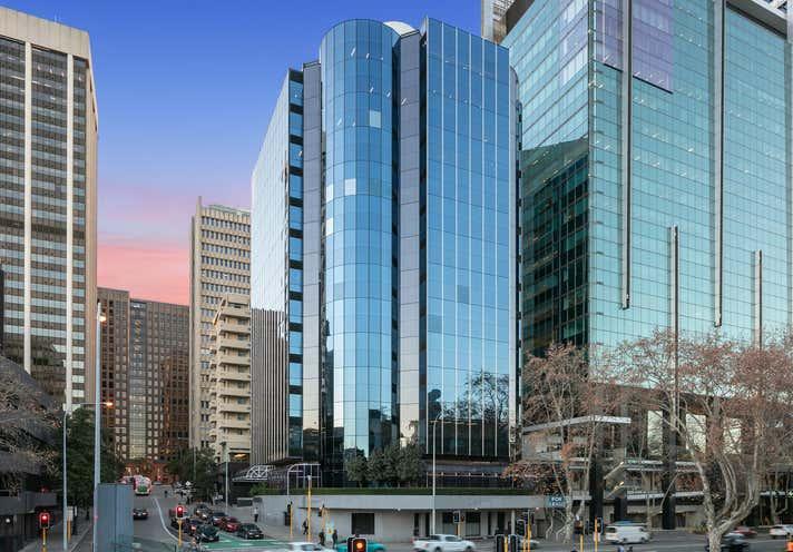 2 Mill Street Perth WA 6000 - Image 1