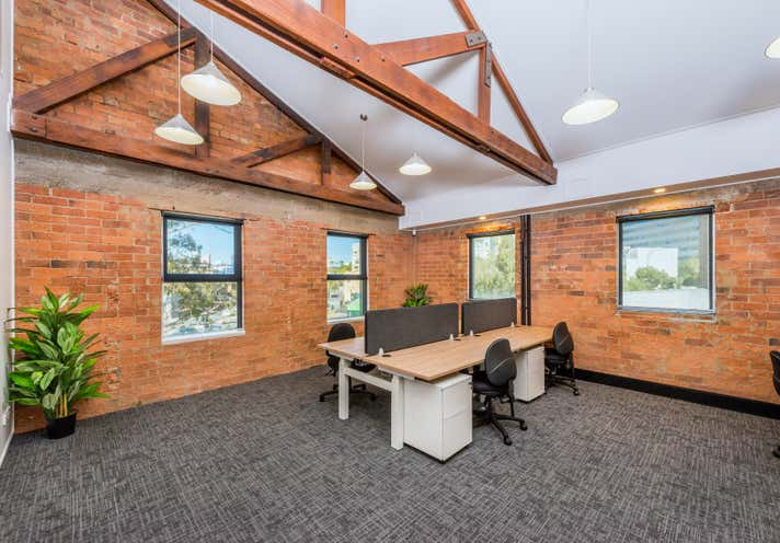 20A Agnes Street Fortitude Valley QLD 4006 - Image 2