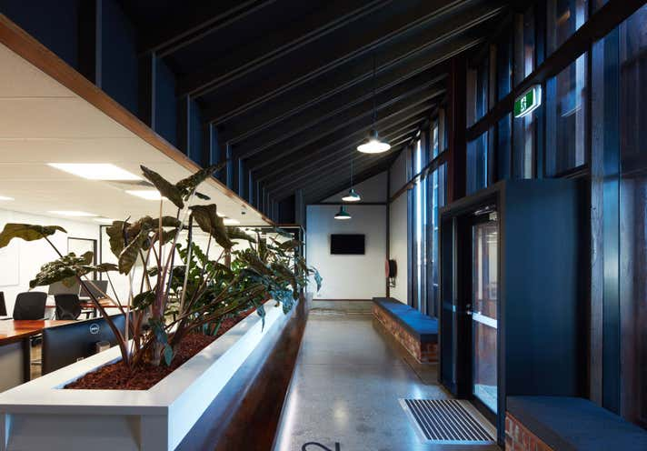 Stockland – Hendra Industrial Estate, 420 Nudgee Road Hendra QLD 4011 - Image 1