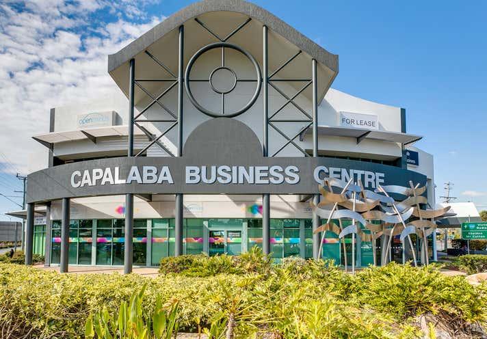 6/39 Old Cleveland Road Capalaba QLD 4157 - Image 1