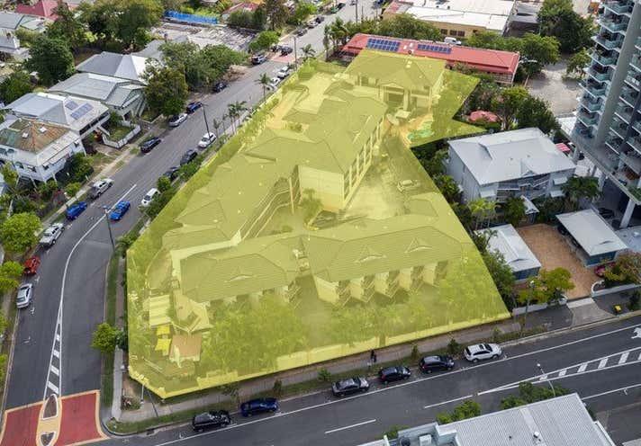 55 Boundary Street South Brisbane QLD 4101 - Image 2