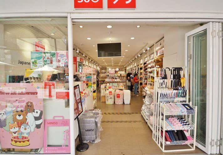 169 Oxford Street Bondi Junction NSW 2022 - Image 2