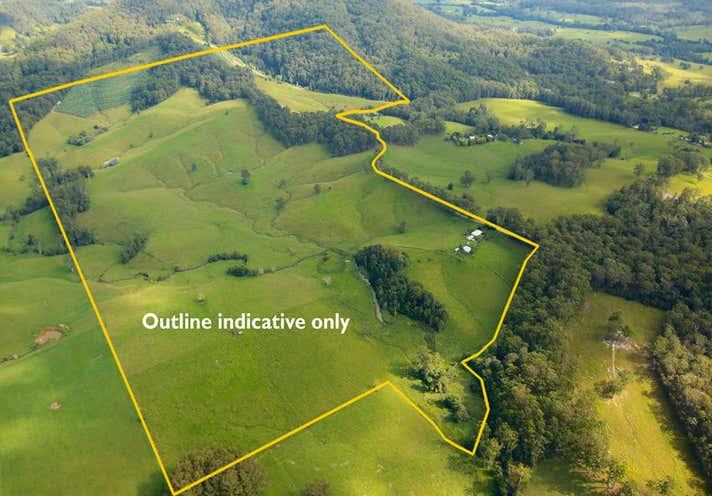 55 Cow Creek Road Valla NSW 2448 - Image 1