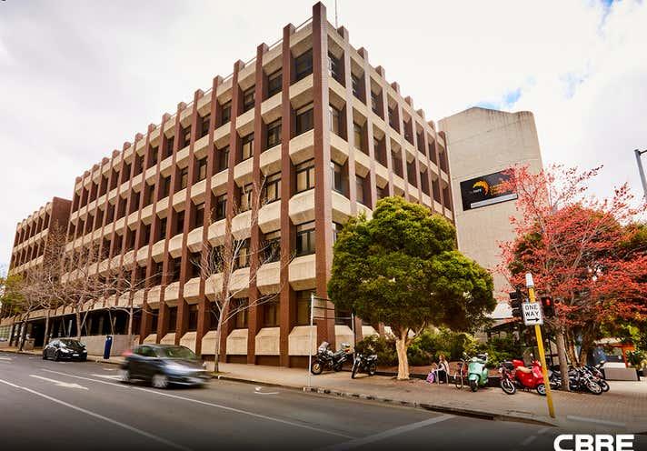 103 Officeworks Hobart 99-103 Campbell Street Hobart TAS 7000 - Image 7