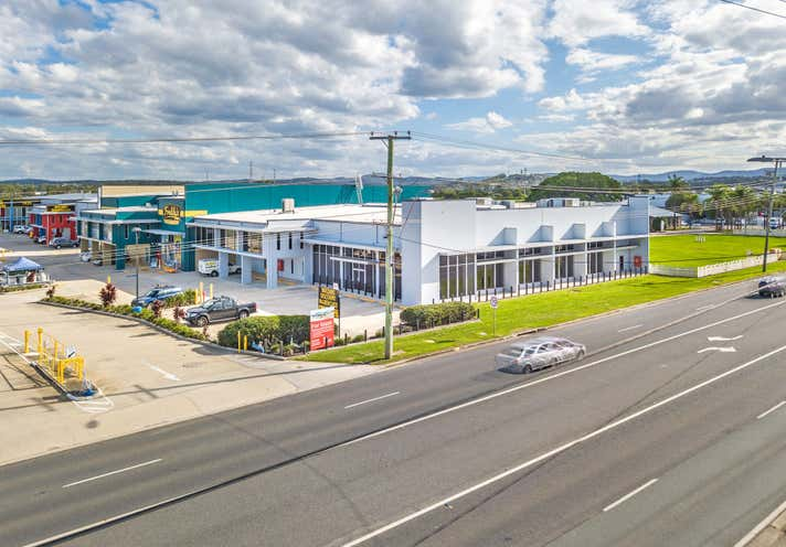 Unit 4, 264 South Pine Road Brendale QLD 4500 - Image 1