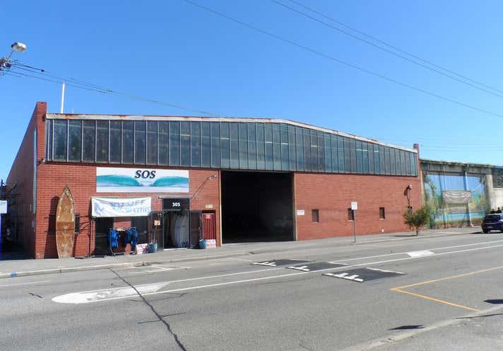 305 South Terrace Fremantle WA 6160 - Image 1