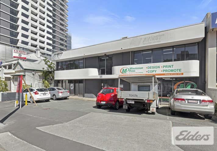 47 Brookes Street Bowen Hills QLD 4006 - Image 1