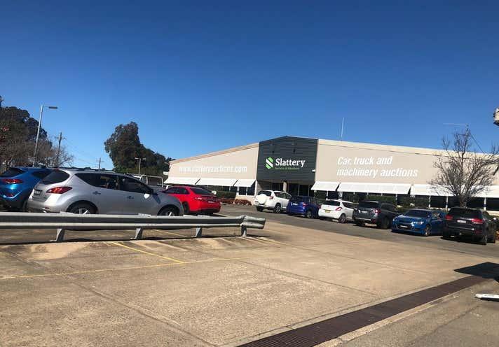 60 Marple Ave Villawood NSW 2163 - Image 1