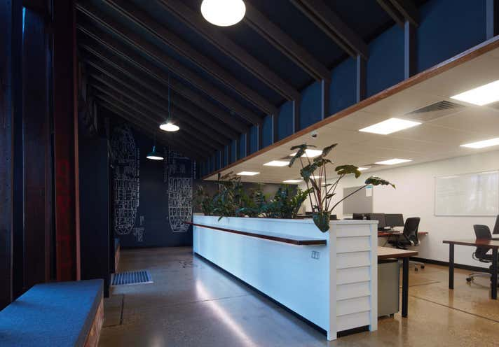 Stockland – Hendra Industrial Estate, 420 Nudgee Road Hendra QLD 4011 - Image 2