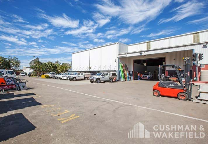 33 Harvey Street Eagle Farm QLD 4009 - Image 20