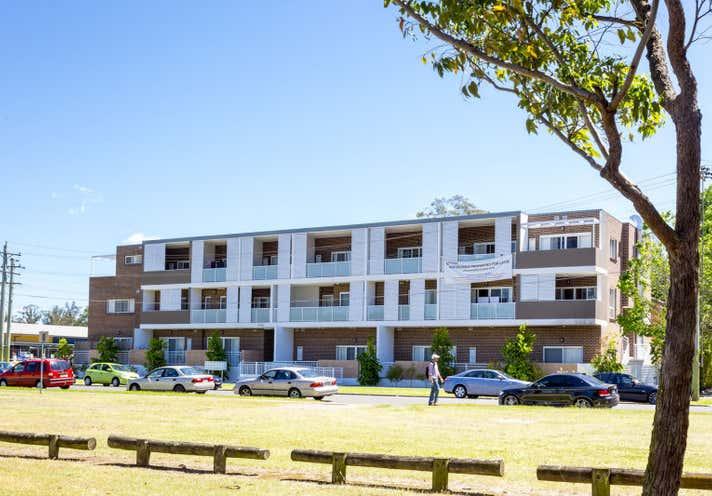 1 Santley Crescent Kingswood NSW 2747 - Image 1