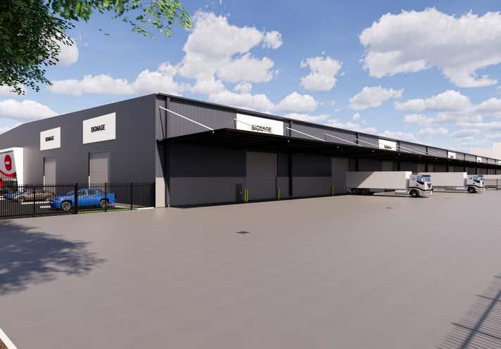 WELSHPOOL CENTRAL, 112 Pilbara Street Welshpool WA 6106 - Image 1
