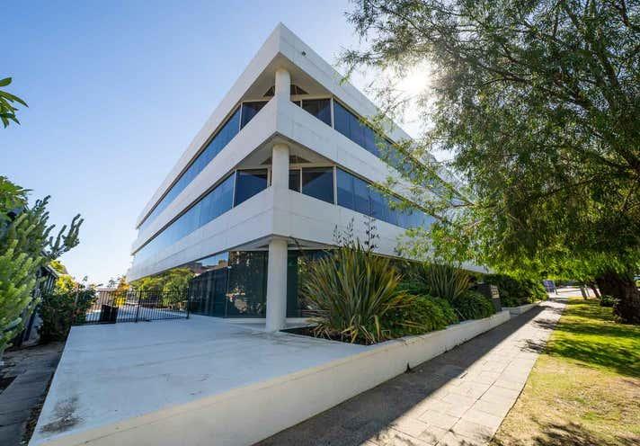 35 Ventnor Avenue West Perth WA 6005 - Image 1