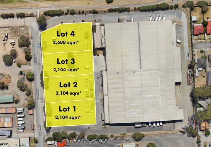 Lot 89 Deeds Road North Plympton SA 5037 - Image 1