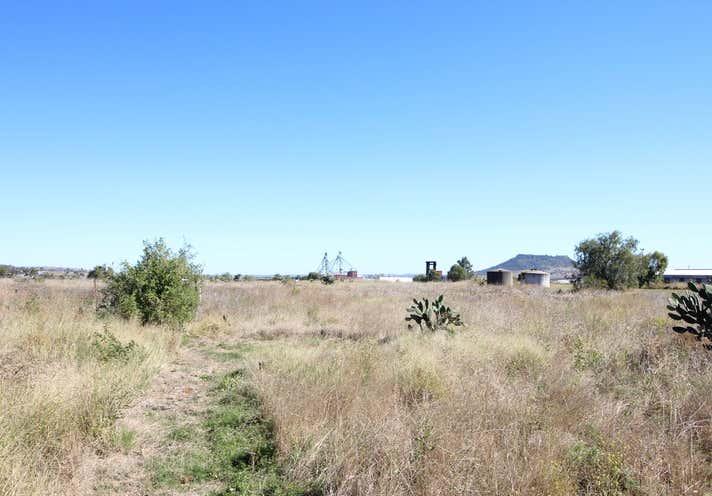 614 Toowoomba Cecil Plains Road Wellcamp QLD 4350 - Image 5